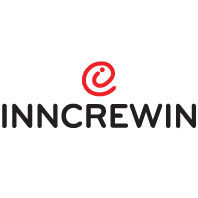 Inncrewin Technologies Private Limited