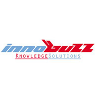 Innobuzz Knowledge Solutions