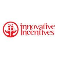 Innovative Incentives And Rewards Pvt Ltd