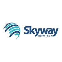Skyway Infotech