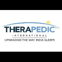 THERAPEDIC BEDDING INDIA PRIVATE LIMITED