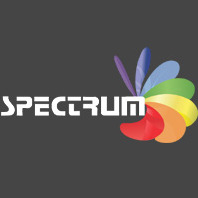 spectrum callnet pvt. ltd.