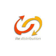 ITE DISTRIBUTION
