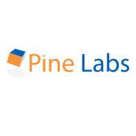 Pine Labs Pvt Ltd