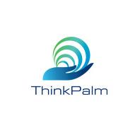 ThinkPalm Technologies (P) Ltd