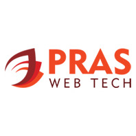 PRAS Webtech Pvt. Ltd.