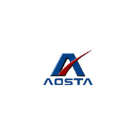 Aosta Software