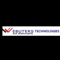 Webuters Technologies