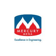Mercury MENA