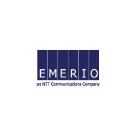 Emerio Technologies Pvt. Ltd