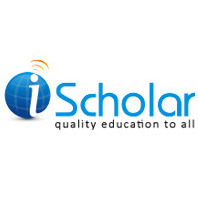 iScholar Education Services