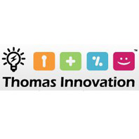 Thomas Innovation Services Pvt Ltd