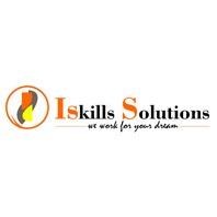 ISkills Solutions