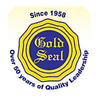 Gold Seal Engineering Products Pvt. Ltd.