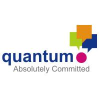 Quantum Asia Pvt Ltd