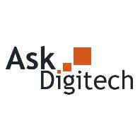 Ask Digitech