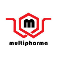 APEX-MultiApex Pharma