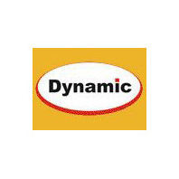 Dynamic Flow Products Pvt. Ltd
