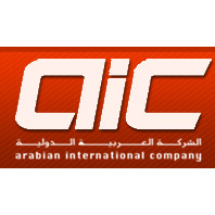 Arabian International Company