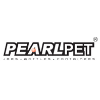 PEARL POLYMERS