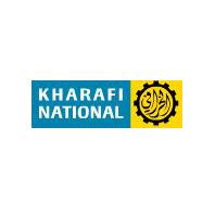Kharafi National KSC (Closed)