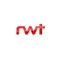 Radiant Web Technology Pvt. Ltd.