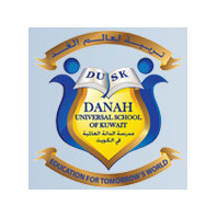Danah Universal School of Kuwait (DUSK)