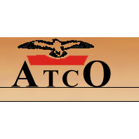 ATCO Interiors Pvt Ltd