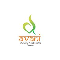 Avanidhara Infra Zone Pvt Ltd