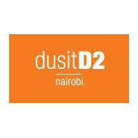 DUSIT D2 NAIROBI