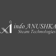 indo anushka steam technologies