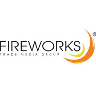 Asia Fireworks Trade Media Pvt Ltd
