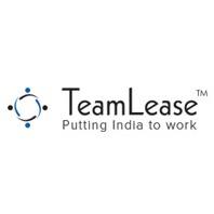 Team Lease
