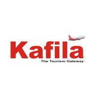 Kafila Hospitality & Travels pvt. Ltd.