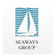 seaways international