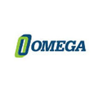 Omega Fish Meal &Oil Private Limited