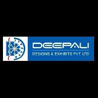 Deepali Designs