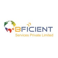 Bficient Services Private Limited