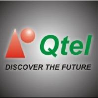 Qtel Comtech Limited