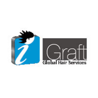 I-Graft Global Hair Services Pvt Ltd