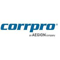 Corrpro Companies International Inc