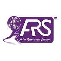 Atlas Recruitment Solutions