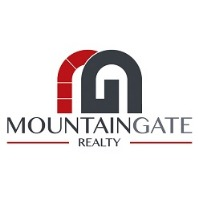 Mountain Gate Realty