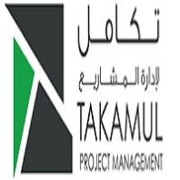 Takamul Project Management Company (Takamul)