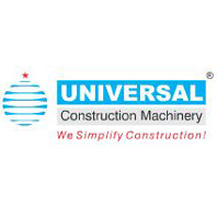 Universal Construction Machinery & Equipment Ltd.