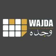 Wajda Group