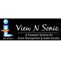 View N Sonic