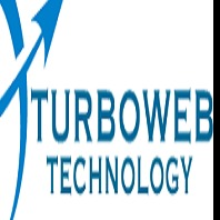 TURBOWEB TECHNOLOGY PRIVATE LIMITED