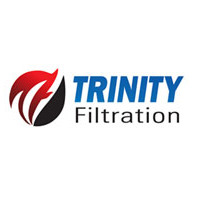 Trinity Filtration Technologies Pvt Ltd