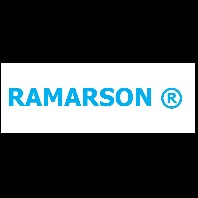 Ramarson Technology Developers LLP